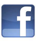 James Braid Society Hypnotherapists Social Club And